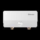 Проточный водонагреватель THERMEX Artflow 8000