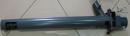 Шнек (KRP-20 old)