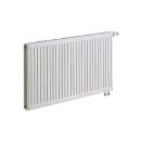 Стальной панельный радиатор Korado Radik VK 500х1800, тип 22