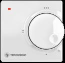 Терморегулятор Теплолюкс ТР 510 белый