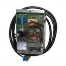 Система контроля дымовых газов AW50.2-Kombi 8718589578