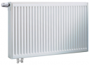 Стальной панельный радиатор Buderus Logatrend VK-Profil 22/400/1800 (нижнее подключение)