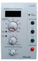 Комнатный термостат CTR - 5000 old (World 3000 13~30)