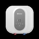 Электрический водонагреватель THERMEX Smartline 15 U