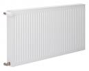 Радиатор Viessmann 21 500 x 400