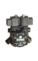 Топливный насос A2L75C (KSO-300/400)