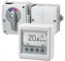 Терморегулятор системы отопления Thermomatic EC Home R (внутреннее регулирование)