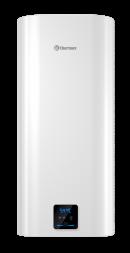 Электрический водонагреватель THERMEX Smart 100 V