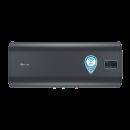 Электрический водонагреватель THERMEX ID 100 H (pro) Wi-Fi