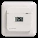 Термостат с выносным инфракрасным датчиком температуры пола OJ Electronics OTN2 1666 IR