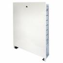 Шкаф коллекторный ШРВ-5 (651х1003х120)