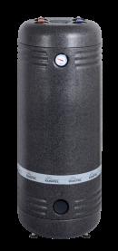 Бойлер косвенного нагрева Kospel SWR-120