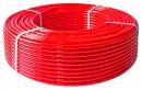 Труба из сшитого полиэтилена PEX-EVOH, 20 мм 20 х 2,0 мм, 100 м