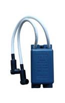 Трансформатор розжига SPG-801 (ECO condensing)