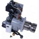 Газовая горелка New TGB-100 GTX комплект
