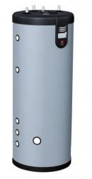 Бойлер ACV Smart SLE Plus 240