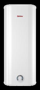 Электрический водонагреватель THERMEX Ceramik 100 V