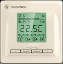 Терморегулятор Теплолюкс ТР 520 кремовый