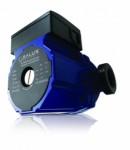 Циркуляционный насос MP100A/MP200A/MP280A
