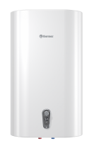 Электрический водонагреватель THERMEX Omnia 80 V