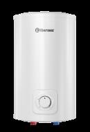 Электрический водонагреватель THERMEX IC 15 O