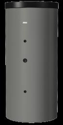 Hajdu AQ PT6 500