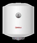 Электрический водонагреватель THERMEX Nova 50 V
