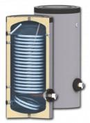 Напольный водонагреватель SUNSYSTEM SWPN 400