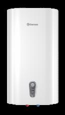 Электрический водонагреватель THERMEX Omnia 50 V