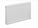 Радиатор ELSEN ERK 11, 63*600*400, RAL 9016 (белый)