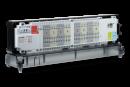 8-зонный центр коммутации для управления теплым полом Salus IT600 Expert KL08 NSB
