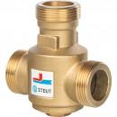 Термостатический смесительный клапан G 1)4 1/4 НР 70°С