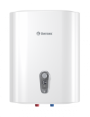 Электрический водонагреватель THERMEX Omnia 30 V