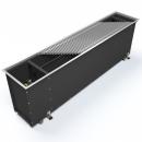 Внутрипольный конвектор Varmann Ntherm Maxi 300 x 300 x 800