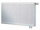 Радиатор VK-Profil 21/600/1800