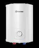 Электрический водонагреватель THERMEX IC 10 O
