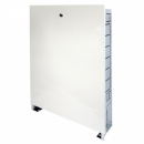 Шкаф коллекторный ШРВ-3 (651х703х120)