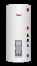 Электрический комбинированный водонагреватель THERMEX IRP 200 V (combi)