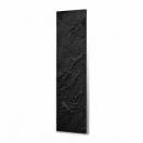 Дизайн-радиатор Varmann Solido Stone SS 1820.450