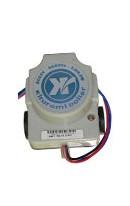 Трехходовой клапан KTL-300 (World 3000)