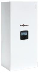 Электрокотел Vitotron 100 VLN3-08