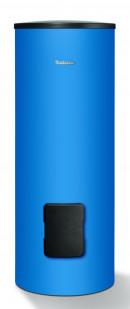 Бойлер Buderus Logalux SU300/5 синий