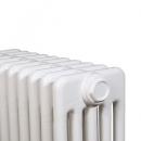 Стальной трубчатый радиатор IRSAP TESI5 2000 (секция)