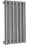 Стальной трубчатый радиатор КЗТО Радиатор Гармония 1-500-10