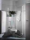 Радиатор Arbonia 3180/10 №69 твв