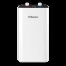 Электрический водонагреватель THERMEX Clever 7