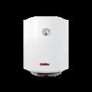 Электрический водонагреватель THERMEX ERD 50 V