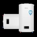 Электрический водонагреватель THERMEX Bravo 50 Wi-Fi