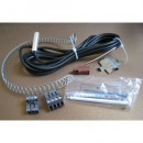 Комплект датчиков FV/FZ 05991376