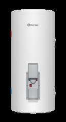 Электрический водонагреватель THERMEX ER 120 F